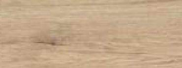 alfabia-matt-av